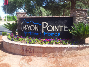 Canyon Pointe (1)