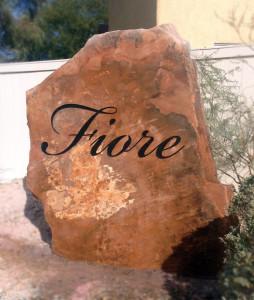 Fiore_blasted_04