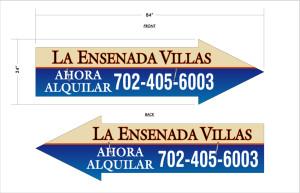 P&S_HumanDirectionalArrow_LaEnsenadaVillas