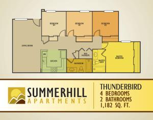 P&S_Summerhill_floorplans