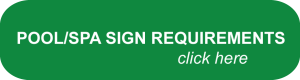 Sign requirements button